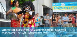 Sommferfest_Förderung